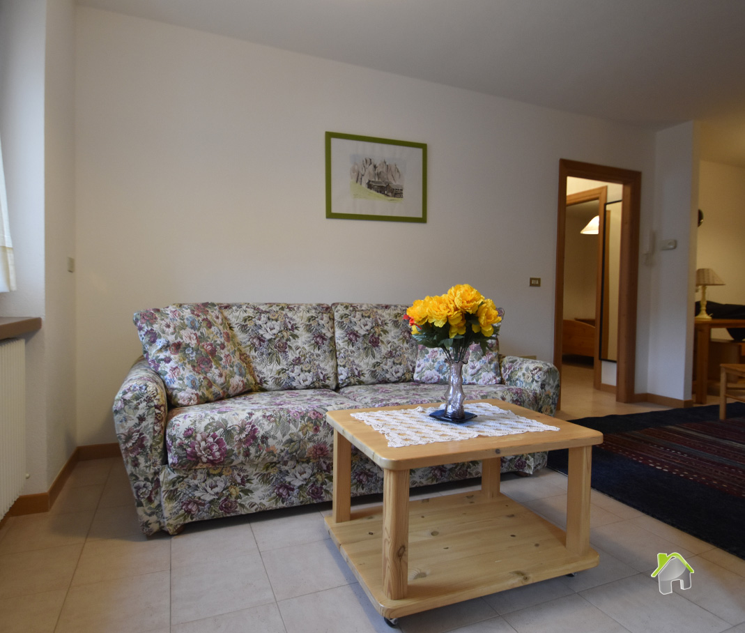 Appartamento in affitto a Valdidentro, 3 locali, zona Zona: Isolaccia, Trattative riservate | CambioCasa.it