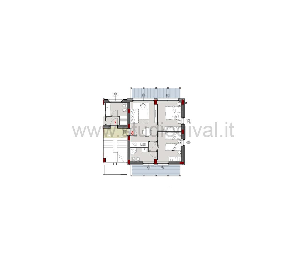 Appartamento in vendita a Valdidentro, 3 locali, zona Zona: Pedenosso, prezzo € 189.000 | CambioCasa.it