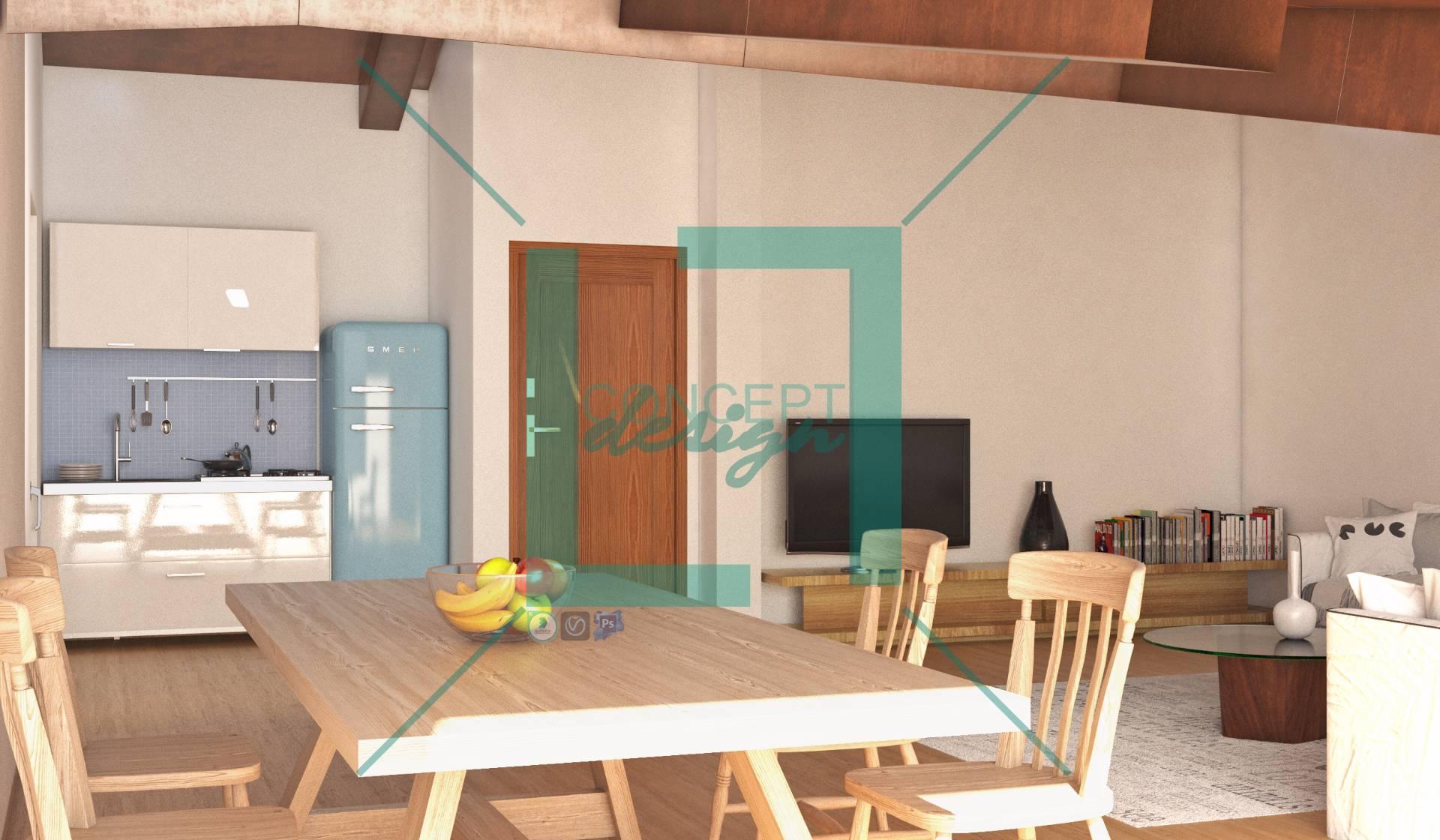 Appartamento in vendita a Valdidentro, 2 locali, zona Zona: Pedenosso, Trattative riservate | CambioCasa.it