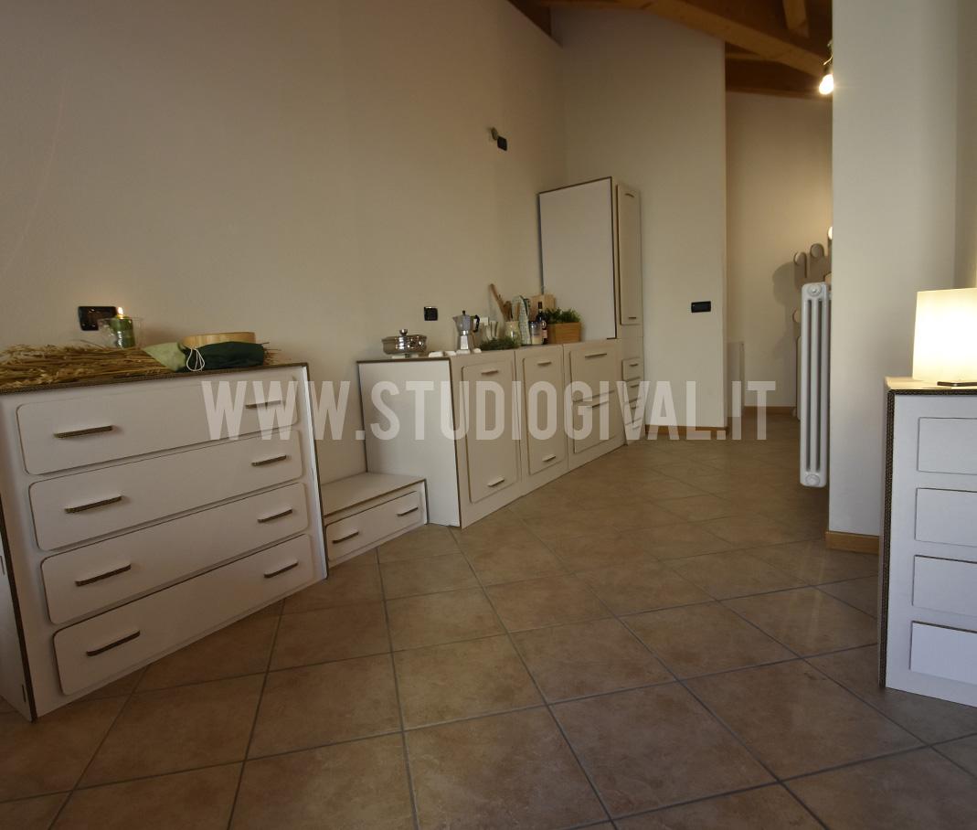 Attico / Mansarda in vendita a Valdidentro, 3 locali, zona Zona: Premadio, prezzo € 189.000 | CambioCasa.it