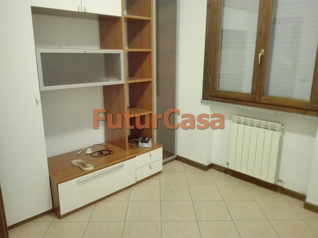 Appartamento in affitto a Altopascio, 3 locali, prezzo € 450   CambioCasa.it