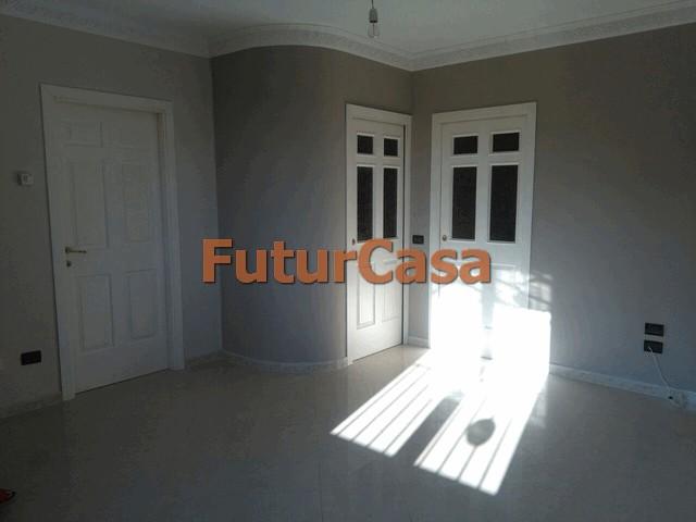 Appartamento in affitto a Altopascio, 3 locali, zona Zona: Marginone, prezzo € 500   CambioCasa.it