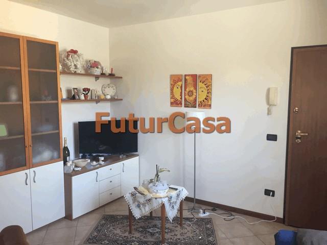 Appartamento in affitto a Altopascio, 3 locali, prezzo € 500   CambioCasa.it