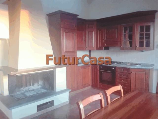 Appartamento in affitto a Castelfranco di Sotto, 2 locali, zona Località: VillaCampanile, prezzo € 520 | CambioCasa.it
