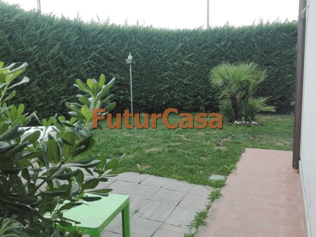 Agriturismo in affitto a Altopascio, 5 locali, prezzo € 790 | CambioCasa.it