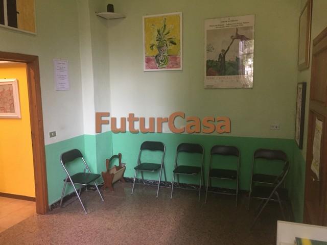 Ufficio / Studio in affitto a Altopascio, 9999 locali, prezzo € 450 | CambioCasa.it