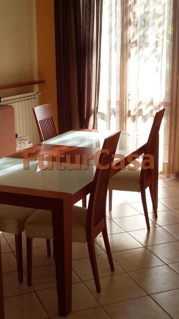 Agriturismo in vendita a Castelfranco di Sotto, 6 locali, zona Zona: Orentano, prezzo € 230.000 | CambioCasa.it