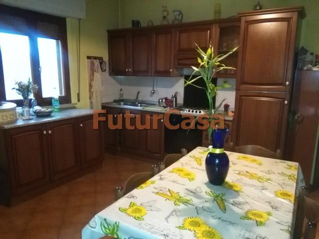 Agriturismo in vendita a Castelfranco di Sotto, 8 locali, zona Località: VillaCampanile, prezzo € 220.000 | CambioCasa.it
