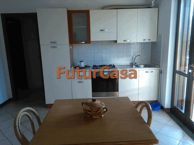 Appartamento in affitto a Altopascio, 2 locali, zona Zona: Spianate, prezzo € 480   CambioCasa.it