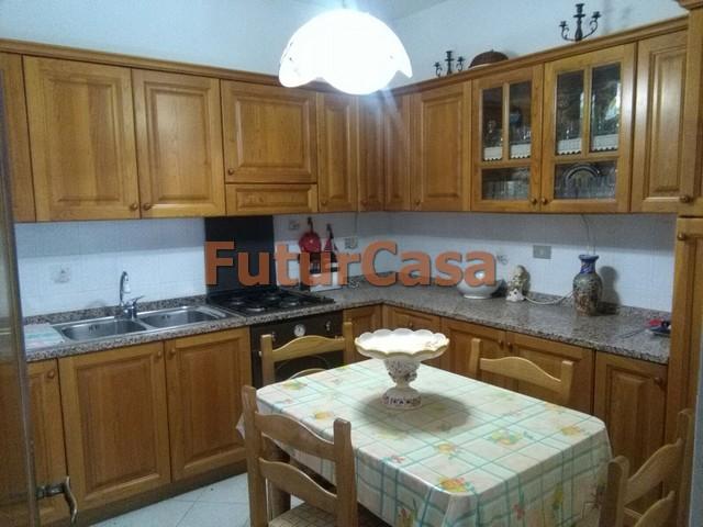 Agriturismo in vendita a Castelfranco di Sotto, 7 locali, zona Zona: Orentano, prezzo € 165.000   CambioCasa.it