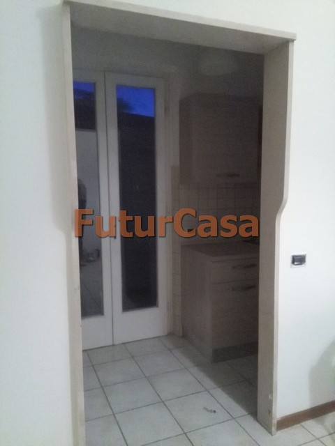 Appartamento in affitto a Altopascio, 3 locali, prezzo € 440 | CambioCasa.it
