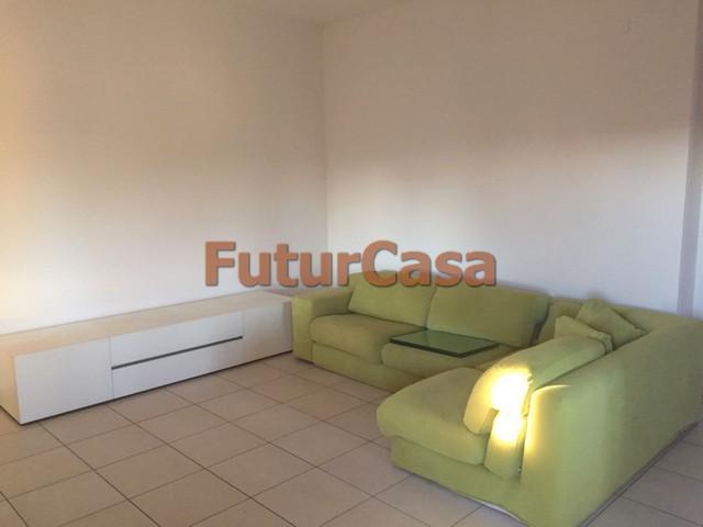 Appartamento in affitto a Altopascio, 4 locali, prezzo € 600 | CambioCasa.it