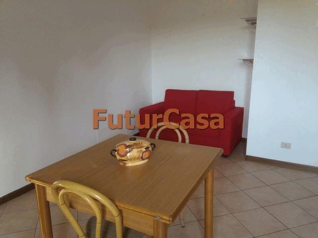 Appartamento in affitto a Altopascio, 2 locali, zona Zona: Spianate, prezzo € 480 | CambioCasa.it