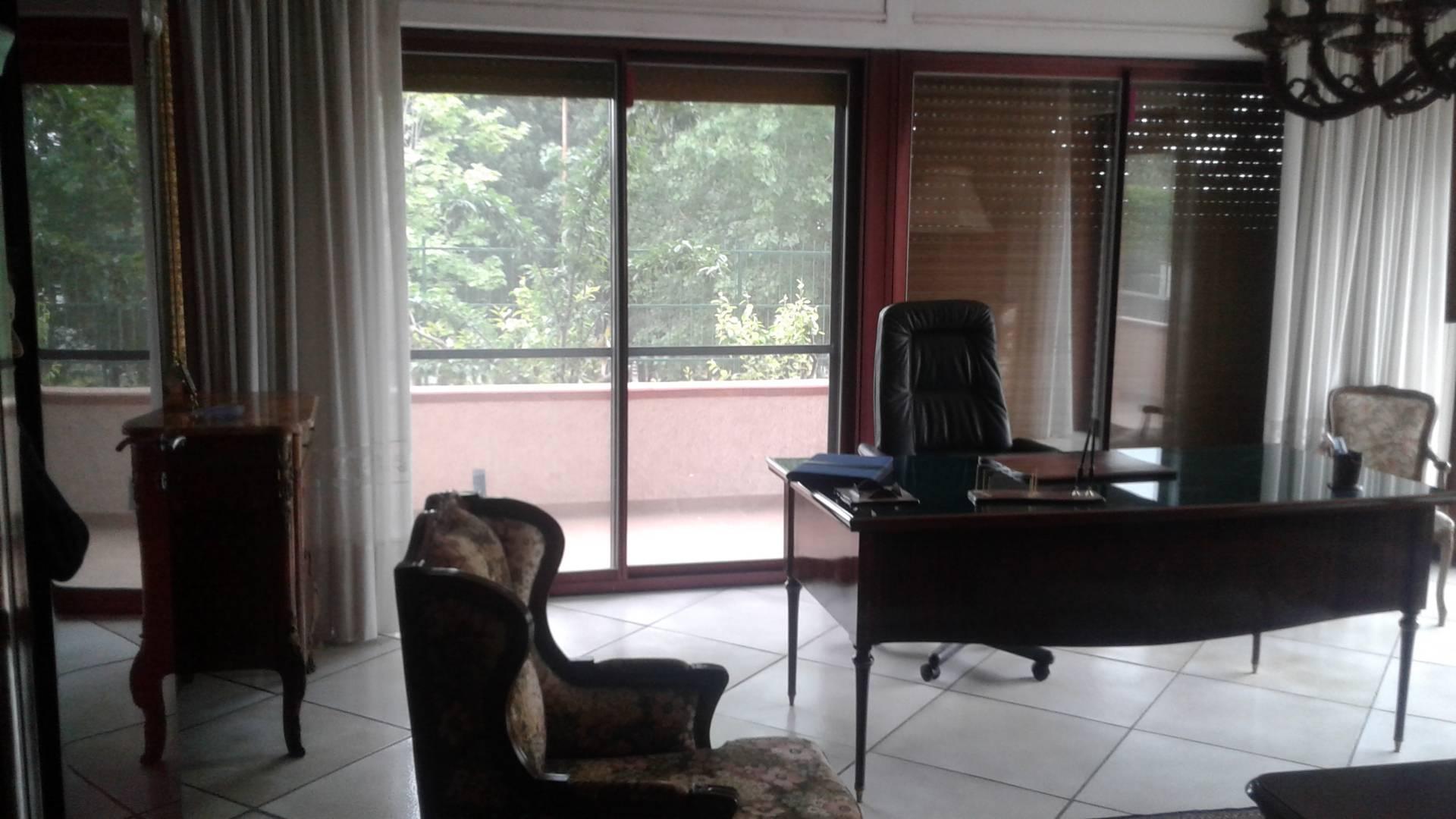 Villa in vendita a Lamezia Terme, 16 locali, zona Zona: Nicastro, Trattative riservate   CambioCasa.it