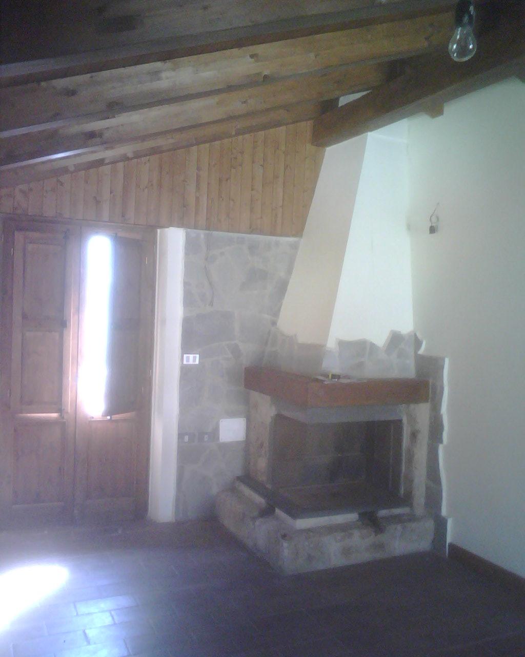 Appartamento in vendita a Cotronei, 3 locali, prezzo € 35.000 | CambioCasa.it