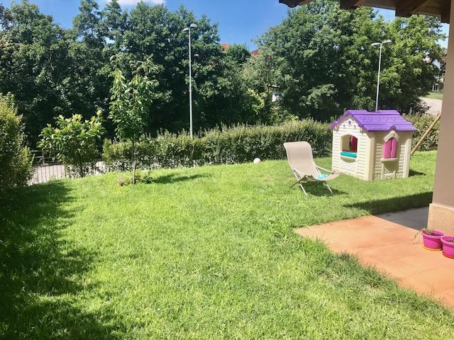 Appartamento in vendita a Pecetto Torinese, 3 locali, prezzo € 240.000 | CambioCasa.it