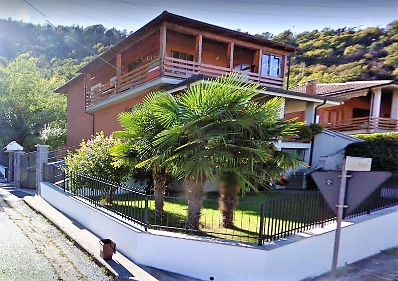 Appartamento in Vendita a Sangano
