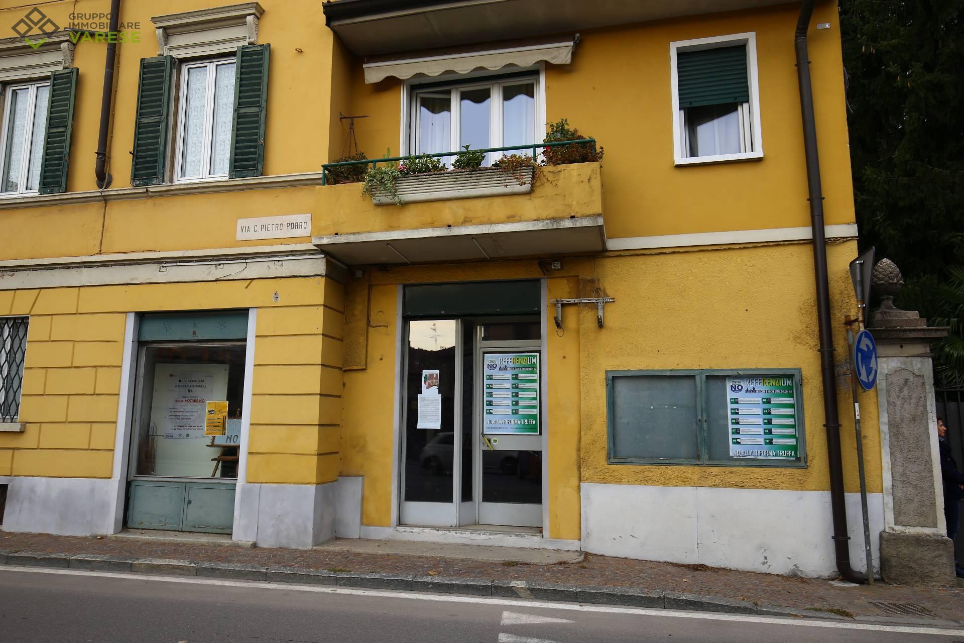 Attività / Licenza in vendita a Induno Olona, 9999 locali, prezzo € 55.000 | CambioCasa.it