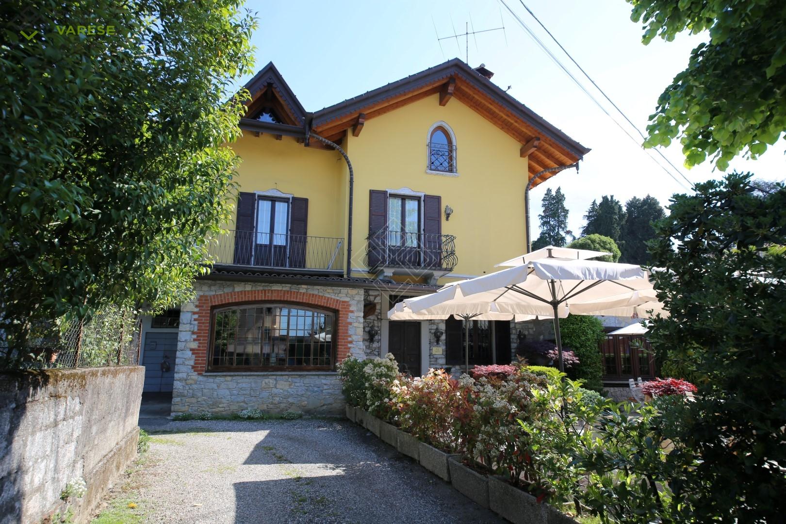 Attività / Licenza in vendita a Cocquio-Trevisago, 9999 locali, zona Zona: Cocquio, prezzo € 420.000 | CambioCasa.it