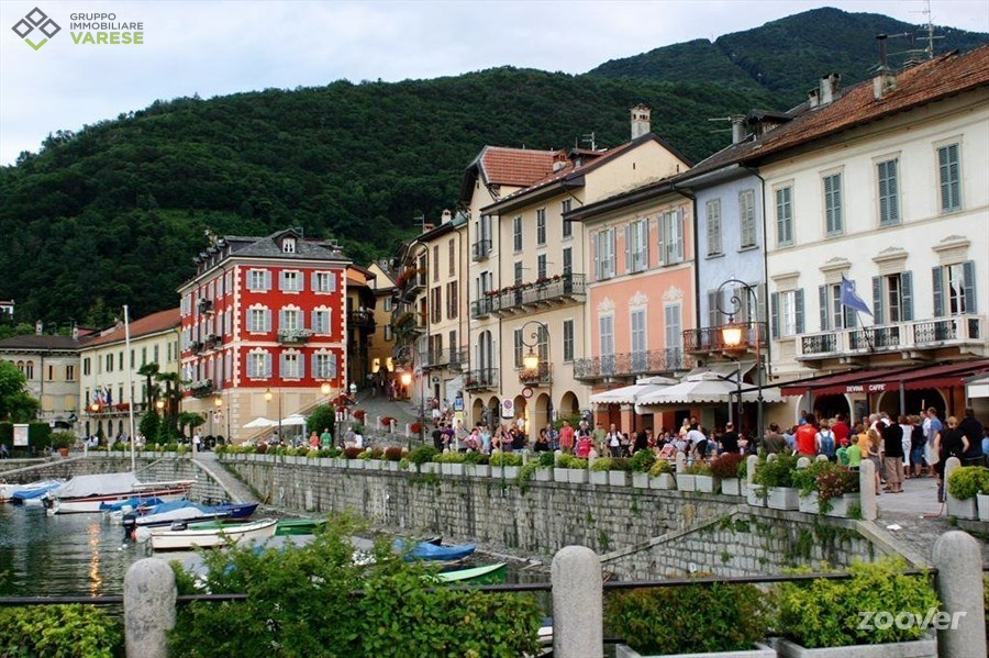 Attività / Licenza in vendita a Cannobio, 9999 locali, prezzo € 390.000 | CambioCasa.it