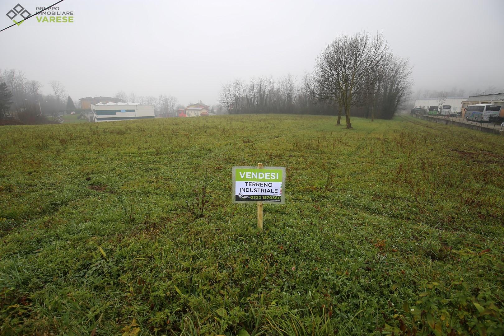 Terreno Edificabile Residenziale in vendita a Barasso, 9999 locali, prezzo € 360.000   CambioCasa.it