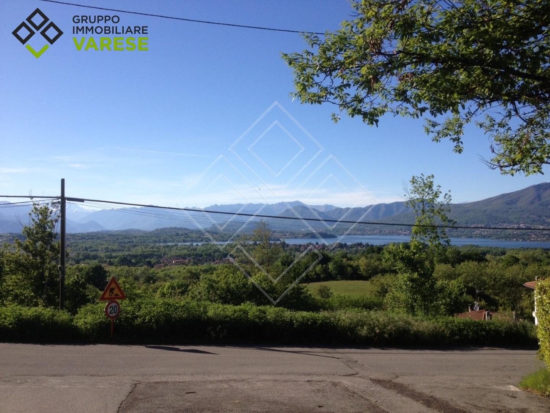 Terreno Edificabile Residenziale in vendita a Bodio Lomnago, 9999 locali, prezzo € 500.000 | CambioCasa.it