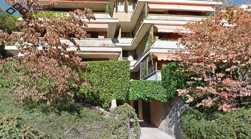 Appartamento in vendita a Luvinate, 2 locali, prezzo € 63.750 | CambioCasa.it