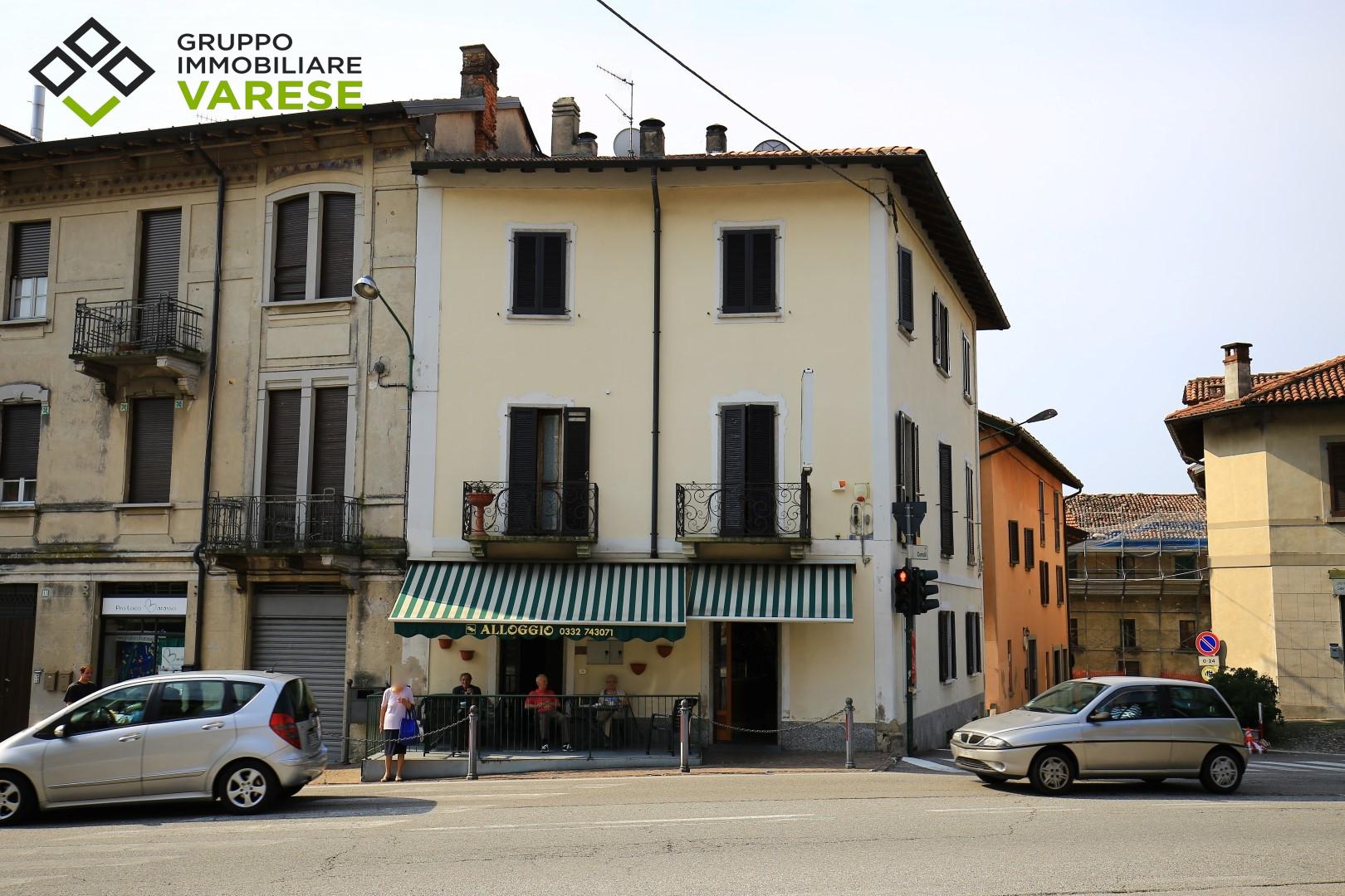 Attività / Licenza in vendita a Barasso, 9999 locali, prezzo € 100.000 | CambioCasa.it