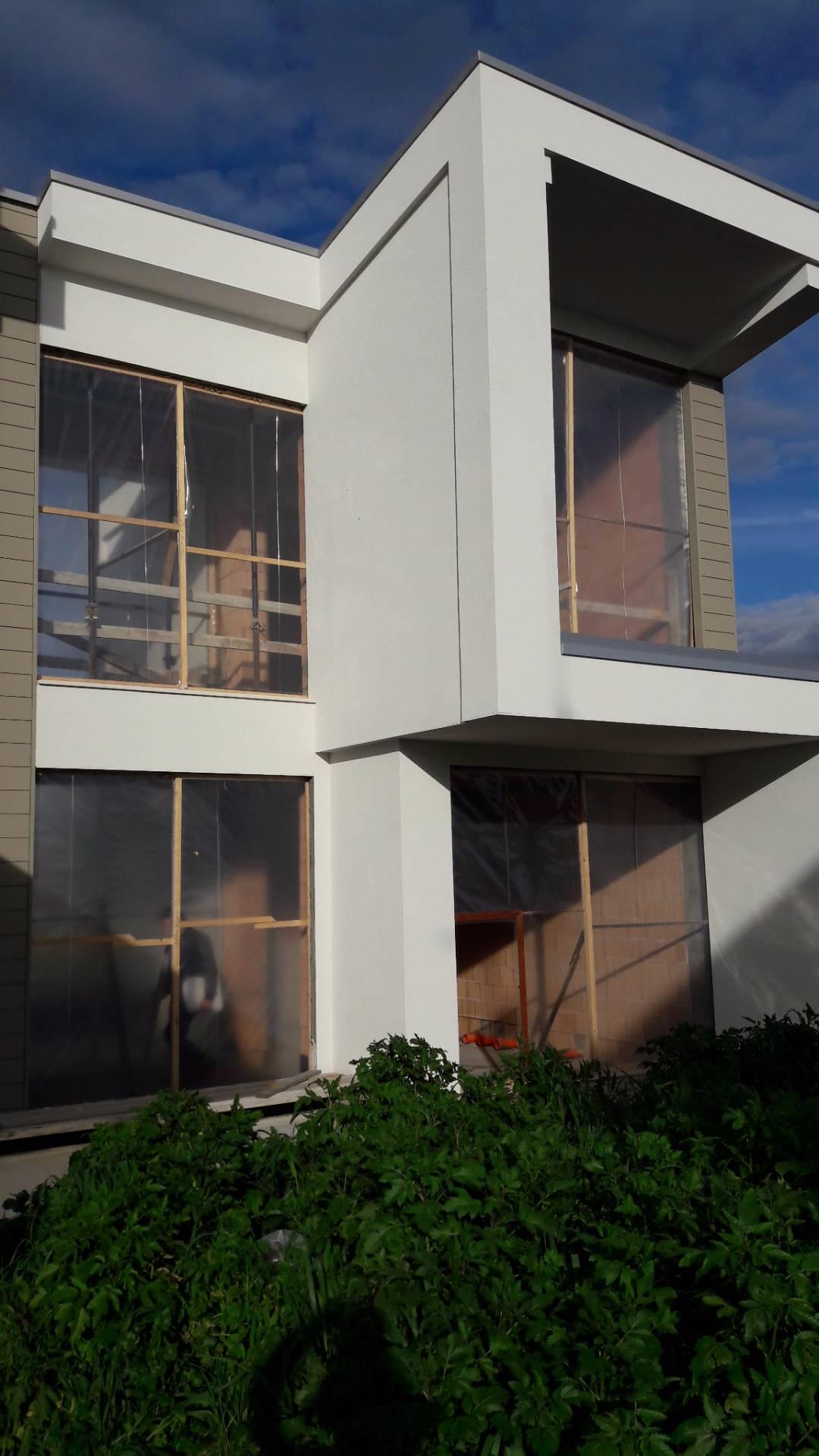 Villa in vendita a Cesena, 7 locali, zona Località: RioMarano, prezzo € 570.000 | CambioCasa.it