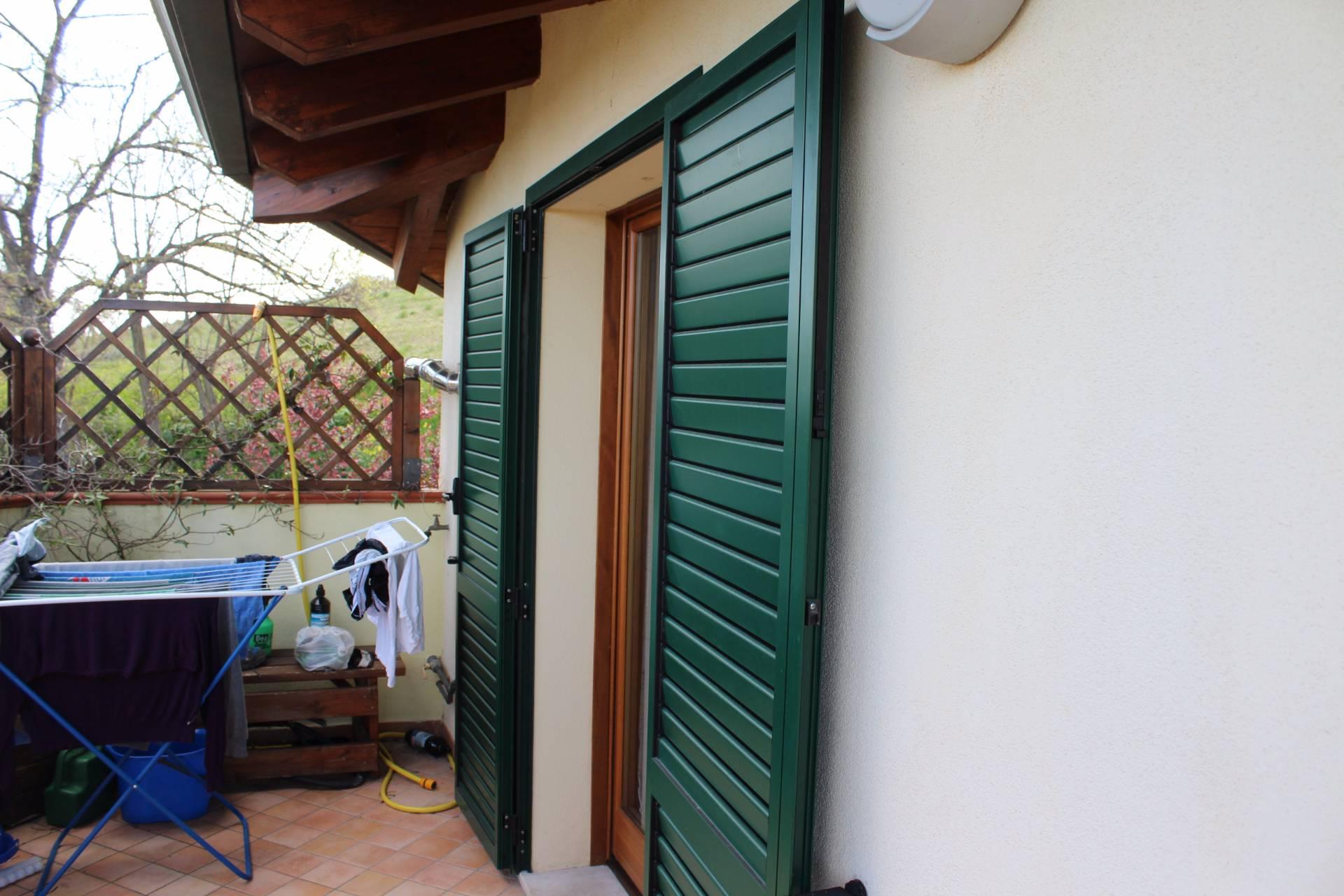 Appartamento in vendita a Longiano, 3 locali, prezzo € 145.000 | CambioCasa.it
