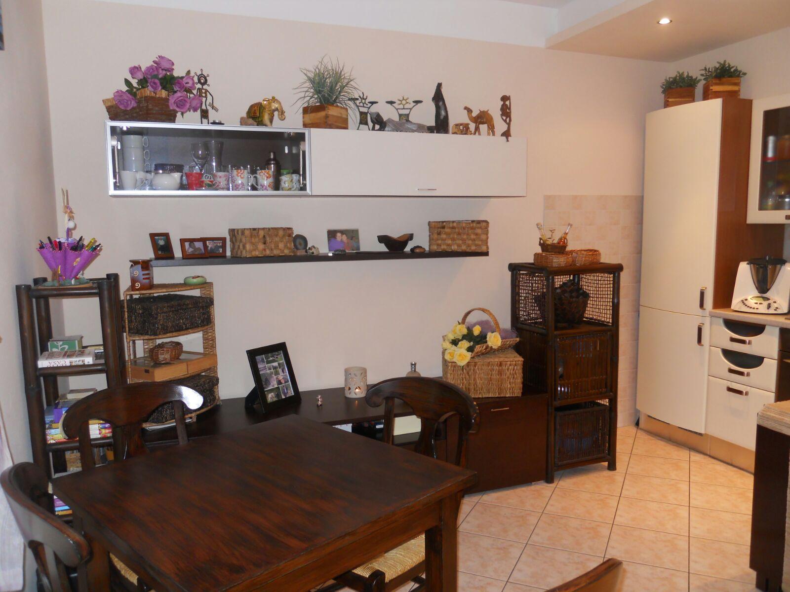 Appartamento in vendita a Cesena, 2 locali, zona Località: CENTROSTORICO, prezzo € 128.000 | CambioCasa.it