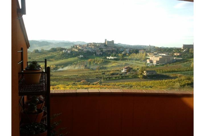 Appartamento in vendita a Longiano, 2 locali, prezzo € 128.000 | CambioCasa.it