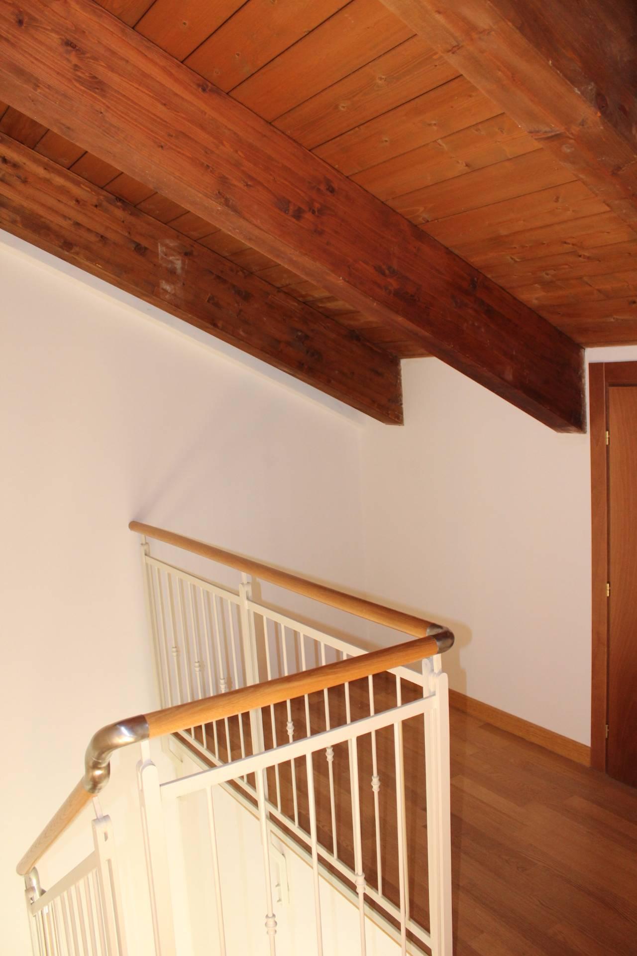 Appartamento in vendita a Cesena, 2 locali, zona Località: S.Egidio, prezzo € 150.000 | CambioCasa.it