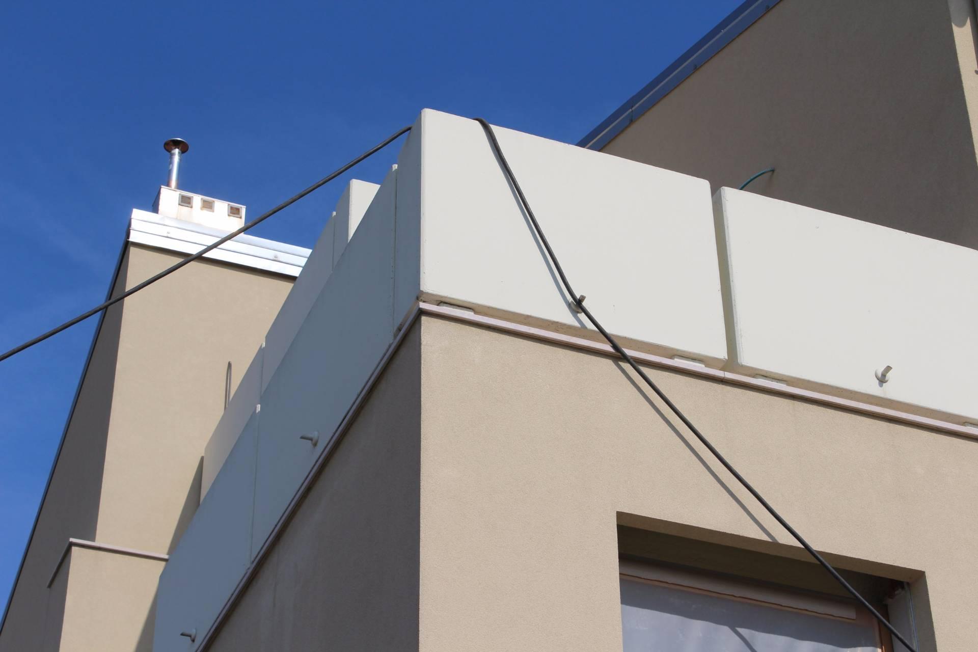 Appartamento in vendita a Cesenatico, 3 locali, zona Zona: Villamarina, prezzo € 245.000   CambioCasa.it