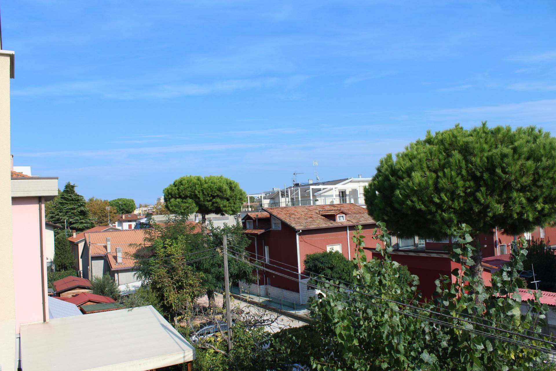 Appartamento in vendita a Cesenatico, 3 locali, zona Zona: Villamarina, prezzo € 210.000 | CambioCasa.it