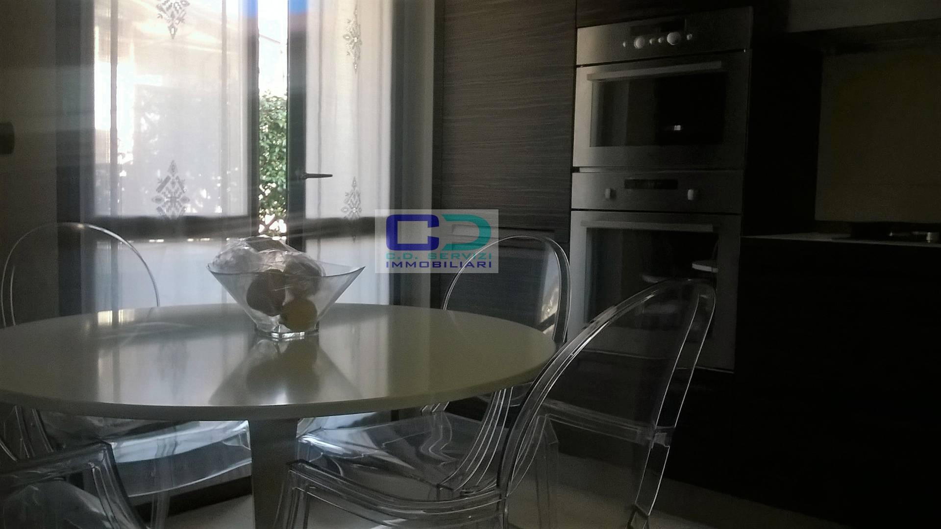 Appartamento in vendita a Truccazzano, 3 locali, zona Zona: Albignano, prezzo € 228.000 | CambioCasa.it