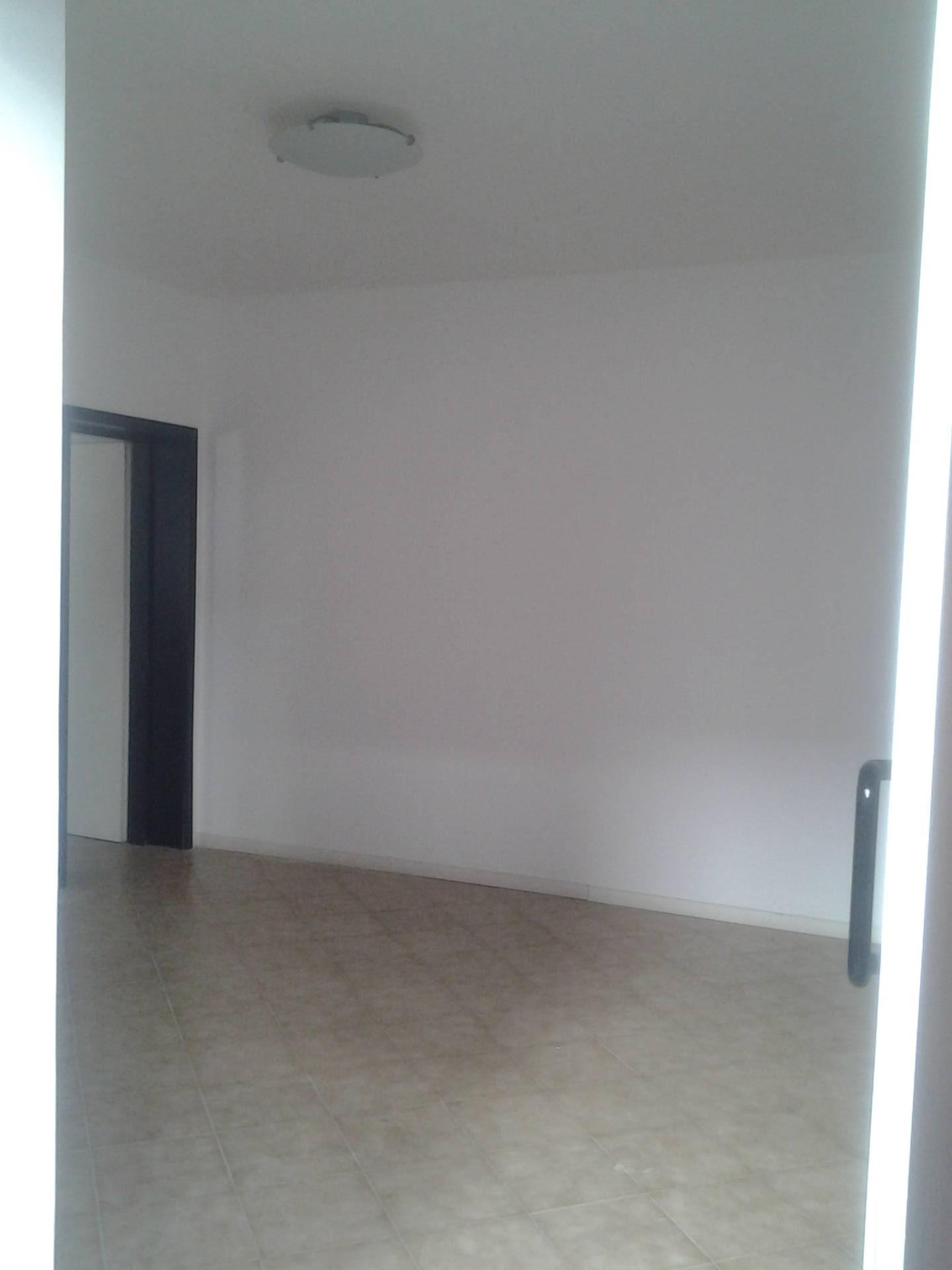 Appartamento in affitto a Giulianova, 3 locali, prezzo € 480 | CambioCasa.it
