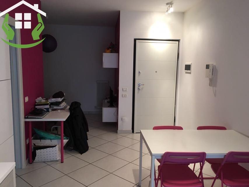 Appartamento in affitto a Giulianova, 3 locali, prezzo € 550 | CambioCasa.it