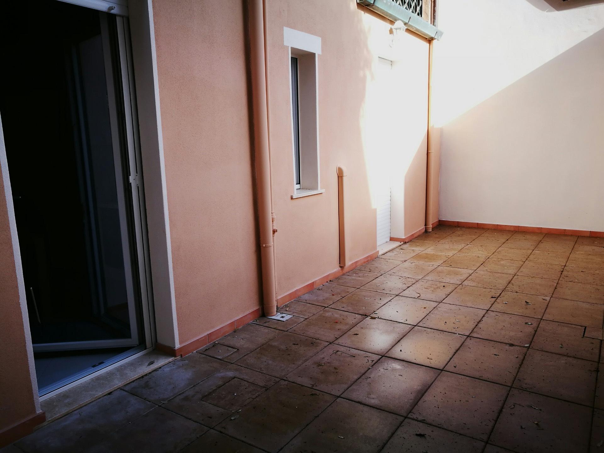 Appartamento in affitto a Pontedera, 2 locali, zona Località: Centro, prezzo € 470   CambioCasa.it