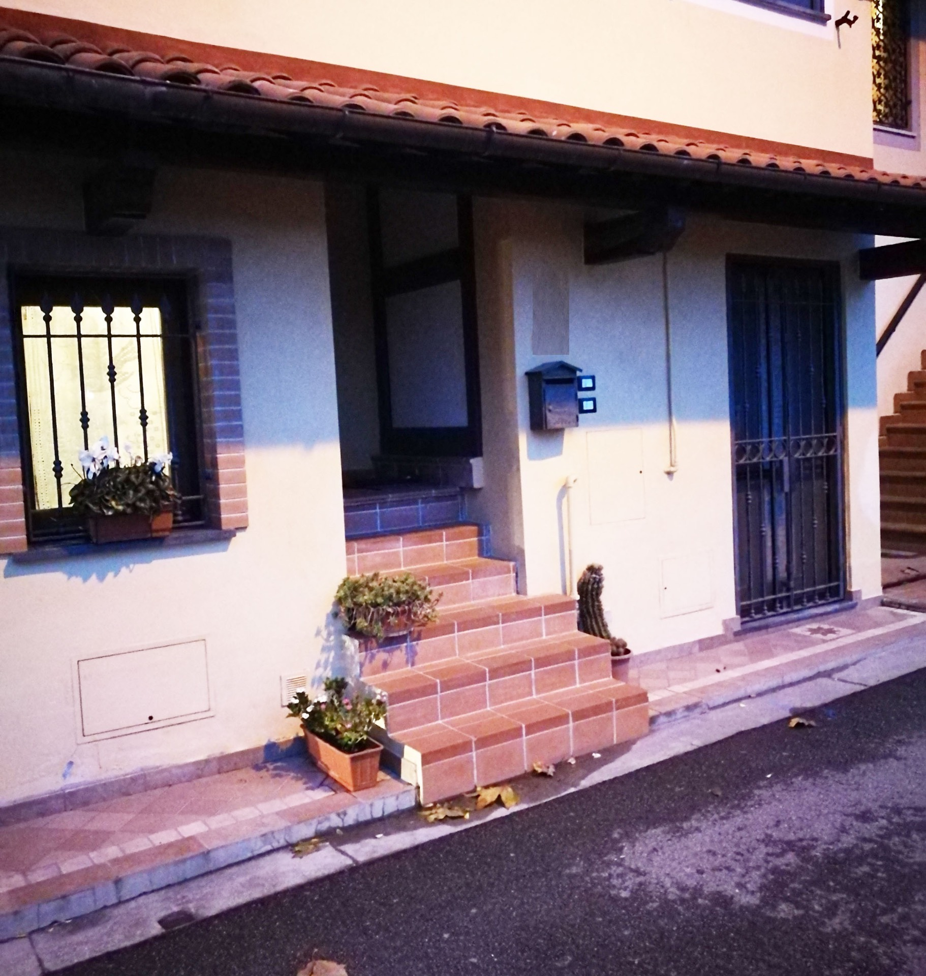 Appartamento in affitto a Pontedera, 2 locali, zona Località: LaBorra, prezzo € 400   CambioCasa.it
