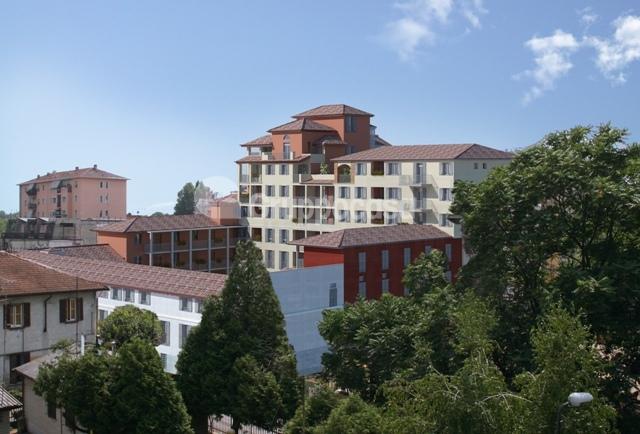 Appartamento in Vendita a Milano:  2 locali, 53 mq  - Foto 1