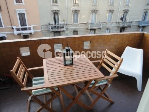 Appartamento in Affitto a Milano 11 Loreto / Piola / Lima: 1 locali, 50 mq