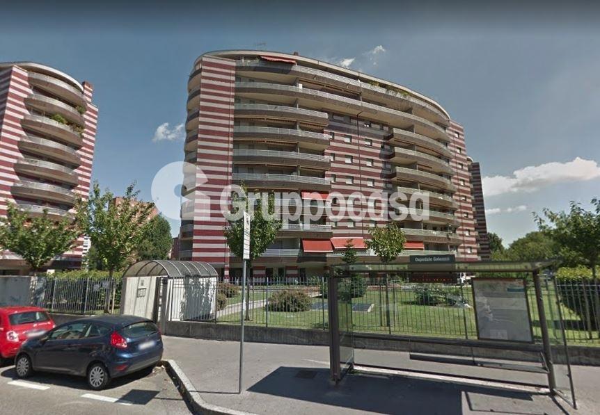 Appartamento in Vendita a Milano 30 Niguarda / Bovisasca / Testi / Bruzzano / Affori / Comasina:  3 locali, 100 mq  - Foto 1