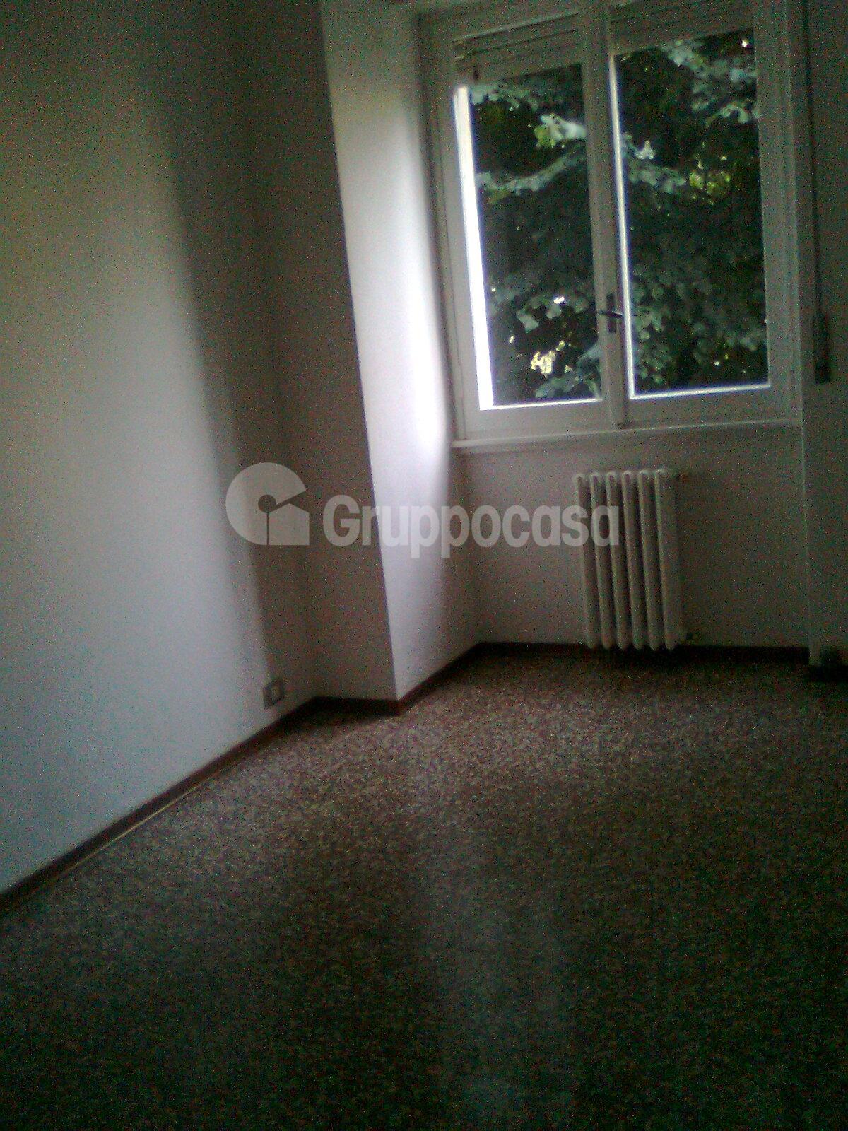 Appartamento in Affitto a Milano 07 Darsena /  Ticinese: 4 locali, 120 mq