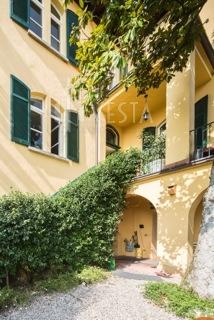 Villa in vendita a Olgiate Molgora, 6 locali, prezzo € 800.000 | CambioCasa.it