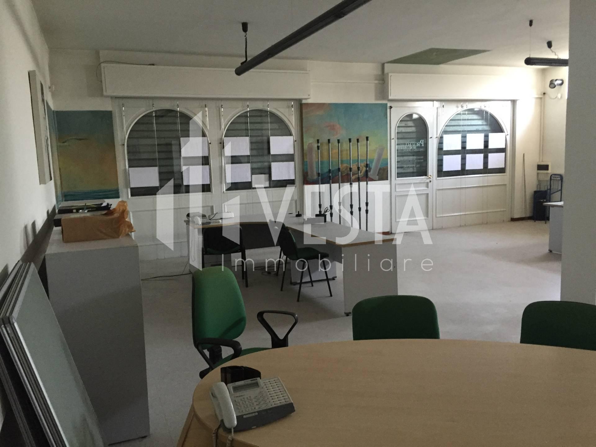 Ufficio / Studio in vendita a Missaglia, 9999 locali, prezzo € 245.000 | CambioCasa.it