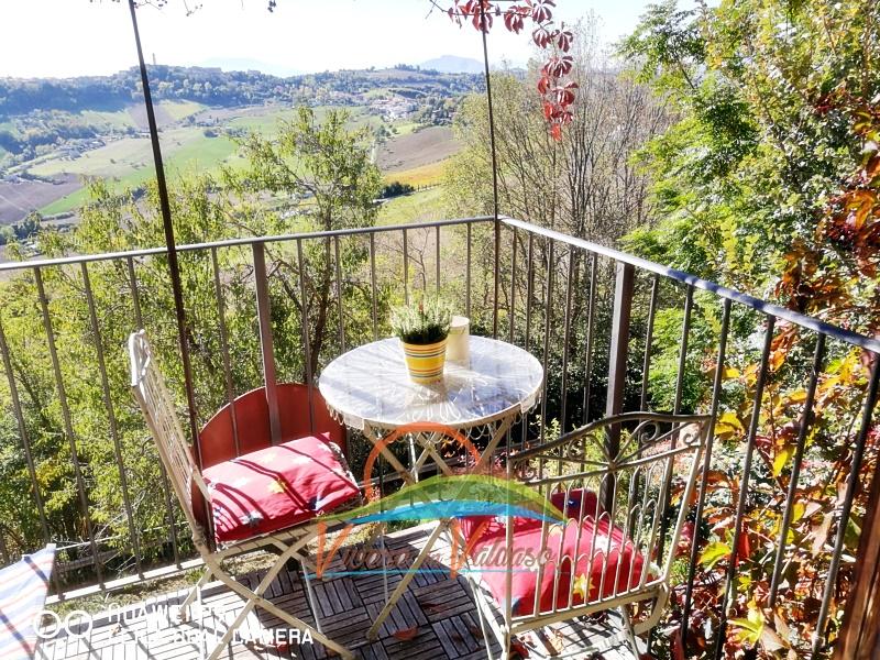 Appartamento in vendita a Petritoli, 2 locali, prezzo € 39.000 | CambioCasa.it