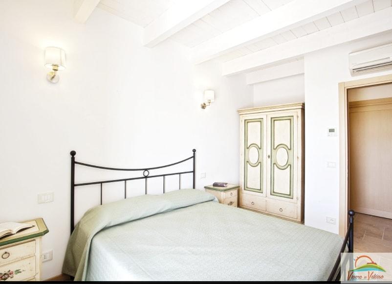 Appartamento in affitto a Pedaso, 2 locali, prezzo € 400   CambioCasa.it