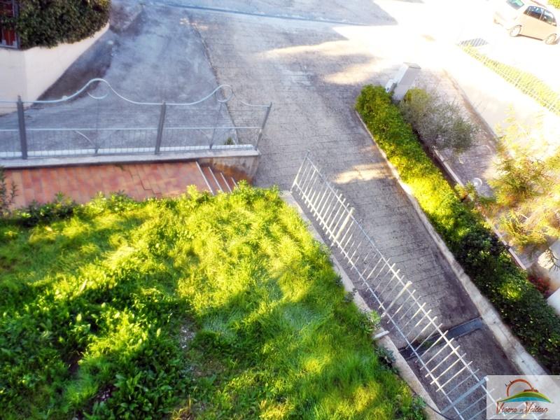 Appartamento in affitto a Altidona, 5 locali, zona Località: MarinadiAltidona, prezzo € 650 | CambioCasa.it