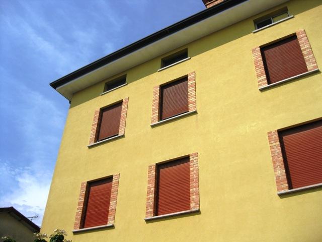 Appartamento in Vendita a San Giorgio di Nogaro